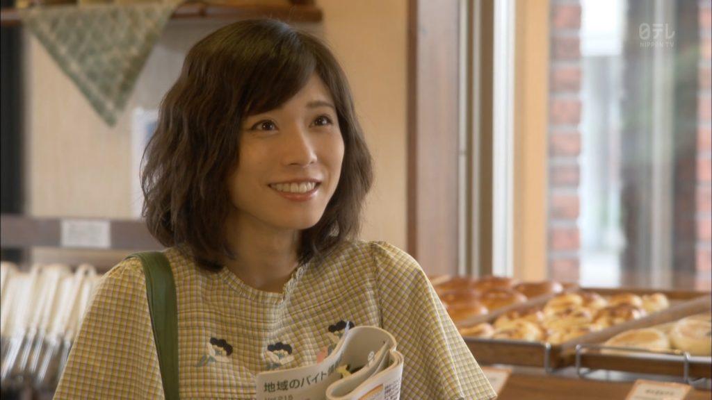 松岡茉優(22)の入浴シーン・疑似フェラ等抜けるエロ画像105枚・37枚目の画像