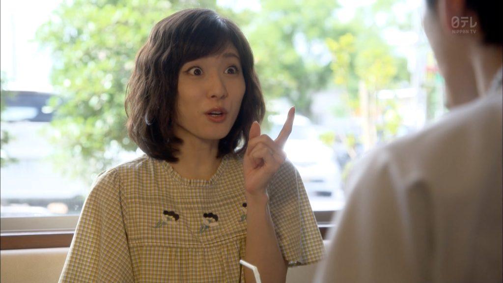 松岡茉優(22)の入浴シーン・疑似フェラ等抜けるエロ画像105枚・38枚目の画像
