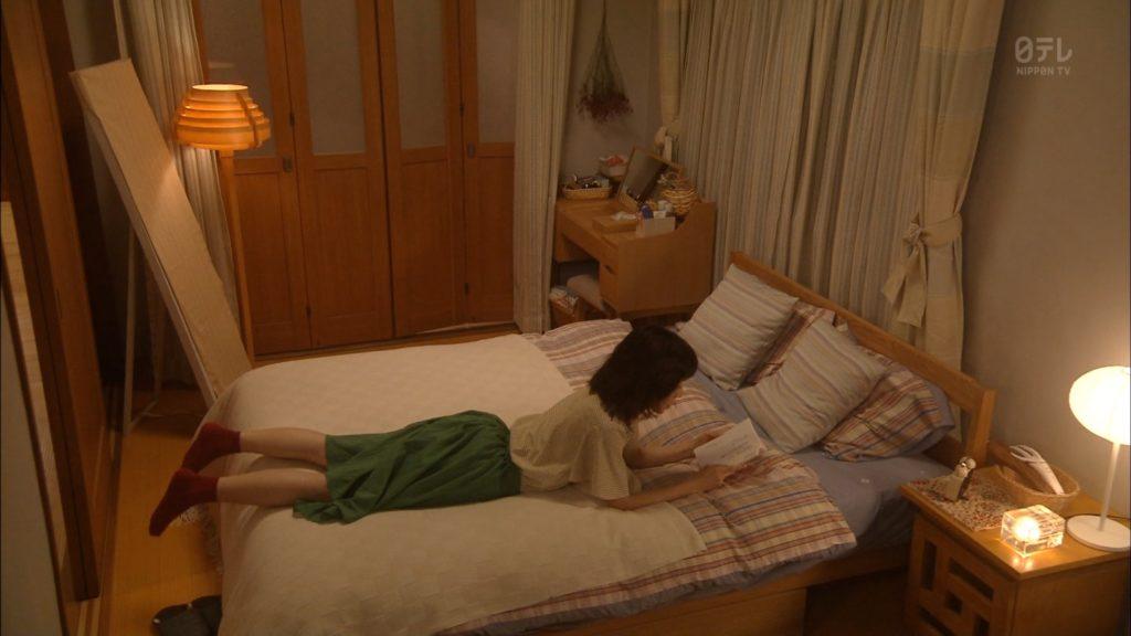 松岡茉優(22)の入浴シーン・疑似フェラ等抜けるエロ画像105枚・39枚目の画像