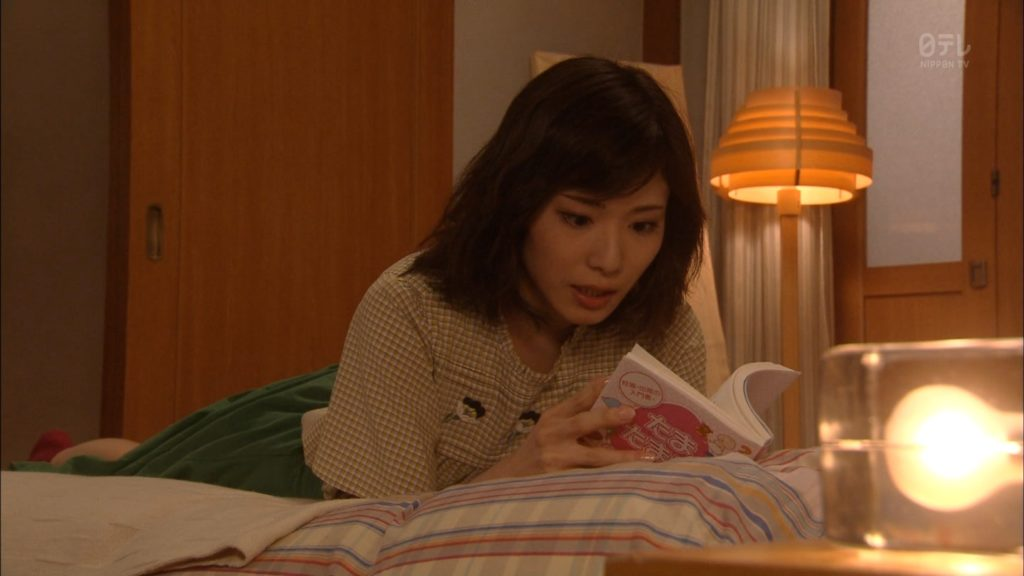 松岡茉優(22)の入浴シーン・疑似フェラ等抜けるエロ画像105枚・40枚目の画像