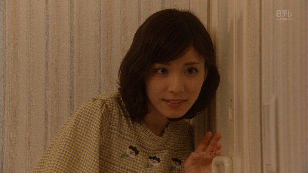松岡茉優(22)の入浴シーン・疑似フェラ等抜けるエロ画像105枚・41枚目の画像
