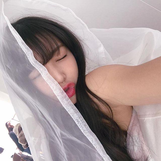 NMB48白間美瑠&太田夢莉のWグラビアエロ画像150枚・118枚目の画像