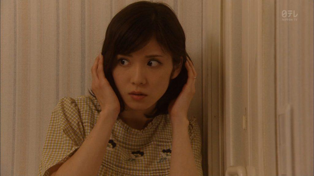 松岡茉優(22)の入浴シーン・疑似フェラ等抜けるエロ画像105枚・42枚目の画像
