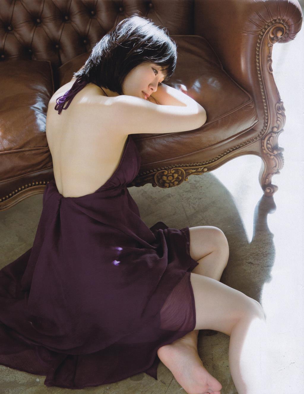 さや姉(24)のアイコラヌード&最新グラビアエロ画像180枚・178枚目の画像