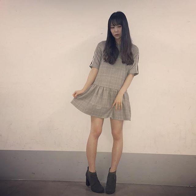NMB48白間美瑠&太田夢莉のWグラビアエロ画像150枚・119枚目の画像