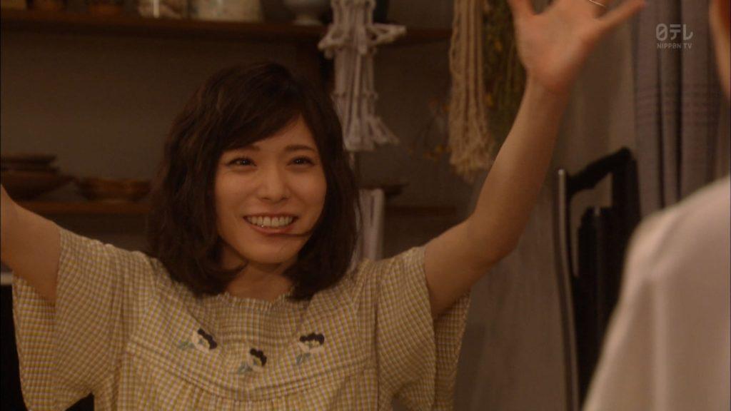 松岡茉優(22)の入浴シーン・疑似フェラ等抜けるエロ画像105枚・49枚目の画像