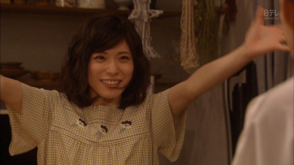 松岡茉優(22)の入浴シーン・疑似フェラ等抜けるエロ画像105枚・50枚目の画像