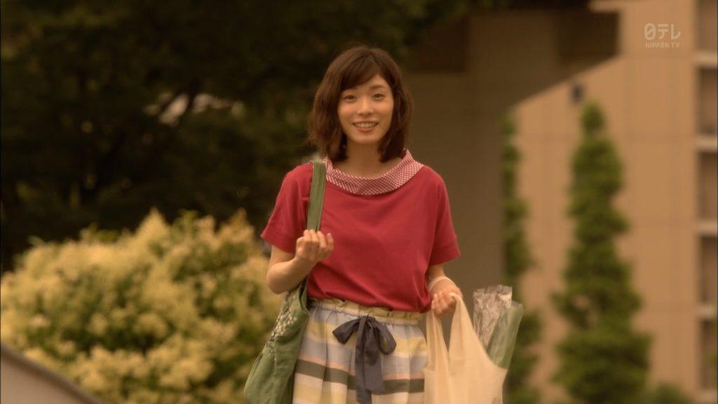 松岡茉優(22)の入浴シーン・疑似フェラ等抜けるエロ画像105枚・52枚目の画像