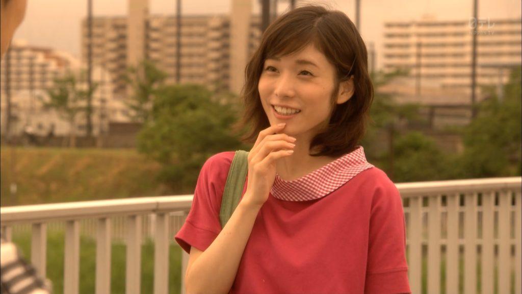 松岡茉優(22)の入浴シーン・疑似フェラ等抜けるエロ画像105枚・54枚目の画像