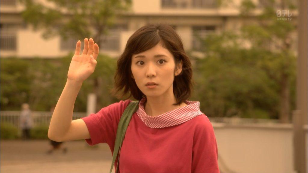 松岡茉優(22)の入浴シーン・疑似フェラ等抜けるエロ画像105枚・55枚目の画像