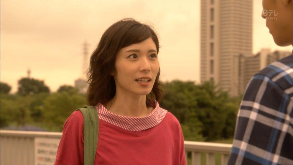 松岡茉優(22)の入浴シーン・疑似フェラ等抜けるエロ画像105枚・56枚目の画像
