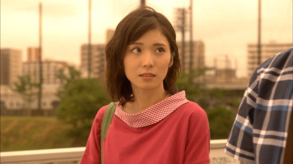 松岡茉優(22)の入浴シーン・疑似フェラ等抜けるエロ画像105枚・57枚目の画像