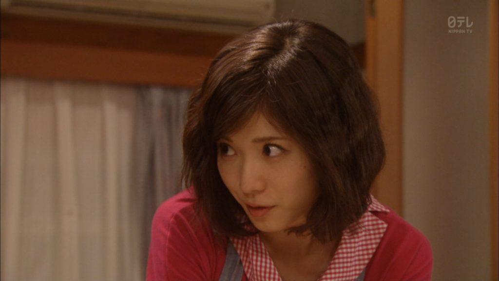 松岡茉優(22)の入浴シーン・疑似フェラ等抜けるエロ画像105枚・60枚目の画像