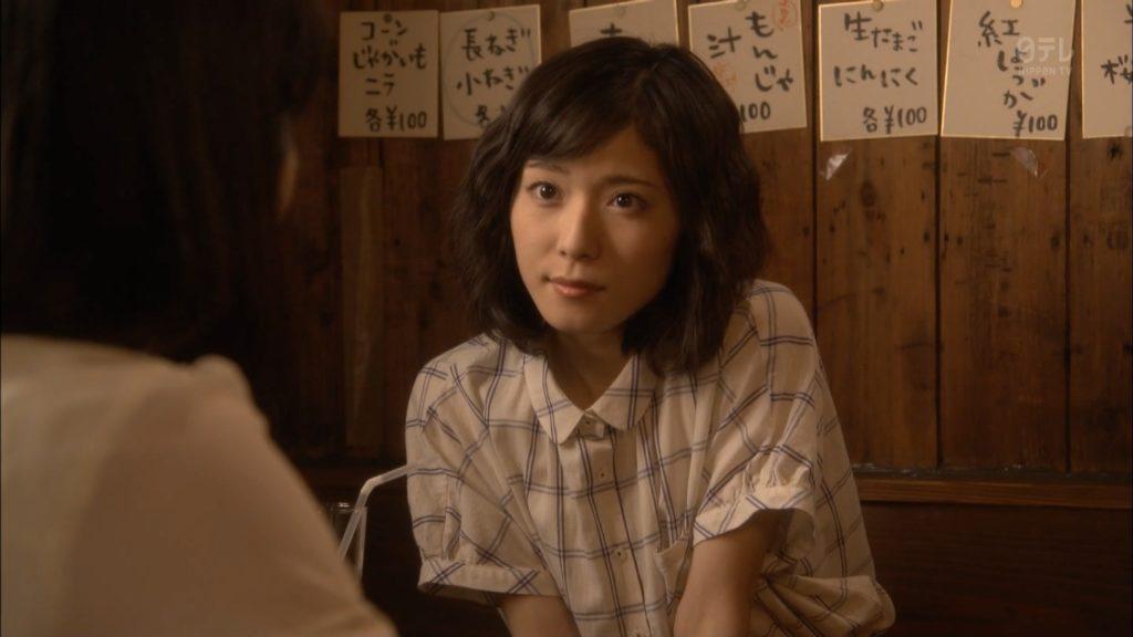松岡茉優(22)の入浴シーン・疑似フェラ等抜けるエロ画像105枚・62枚目の画像