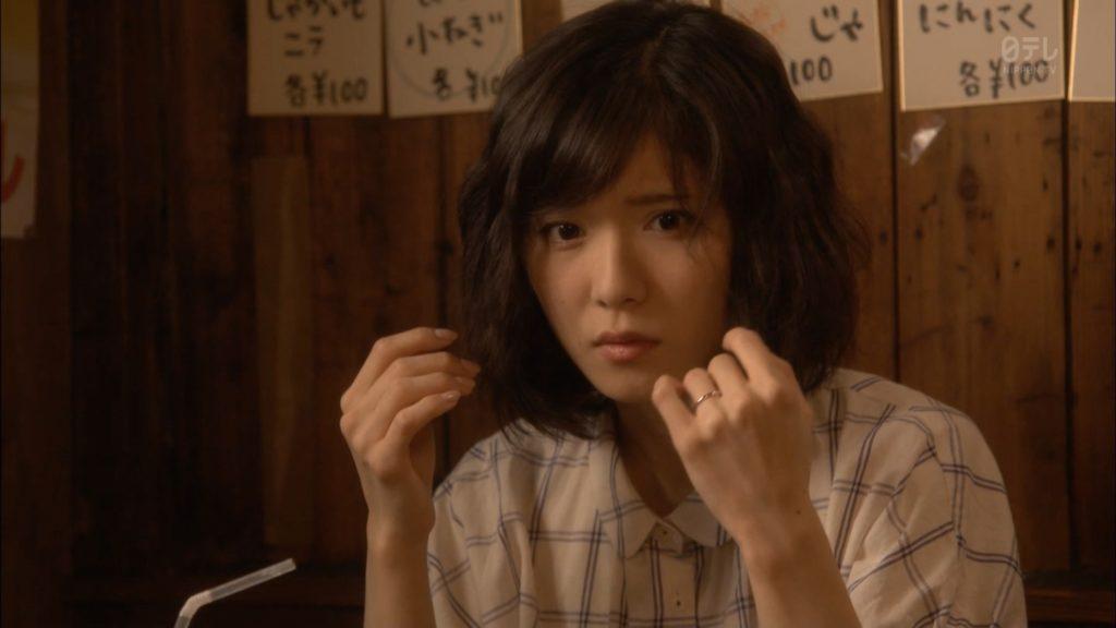 松岡茉優(22)の入浴シーン・疑似フェラ等抜けるエロ画像105枚・63枚目の画像