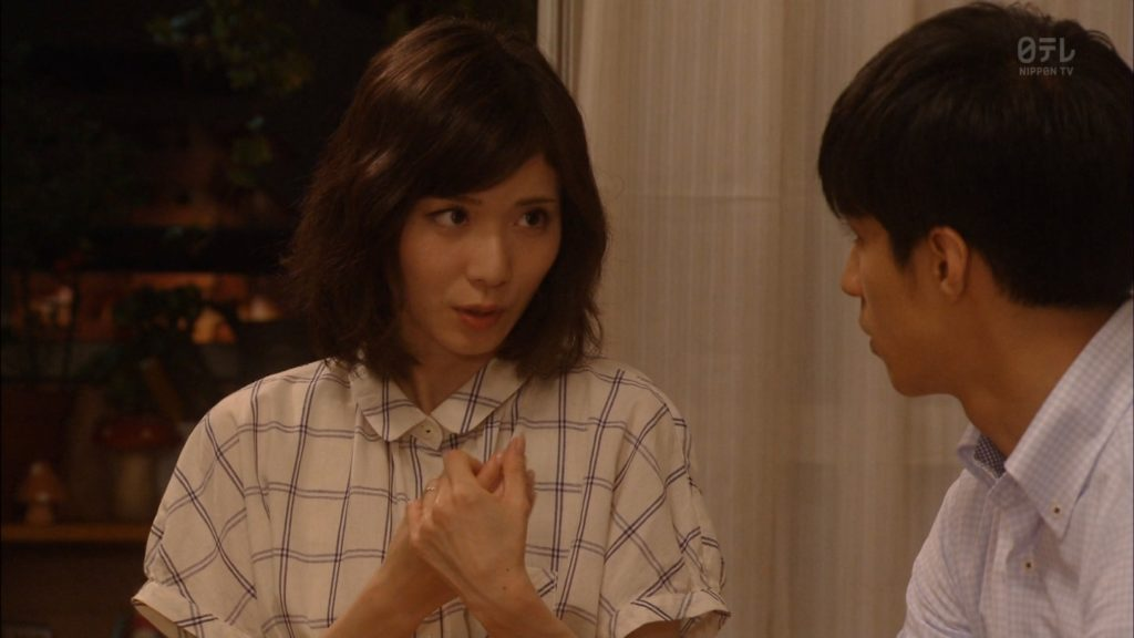 松岡茉優(22)の入浴シーン・疑似フェラ等抜けるエロ画像105枚・64枚目の画像