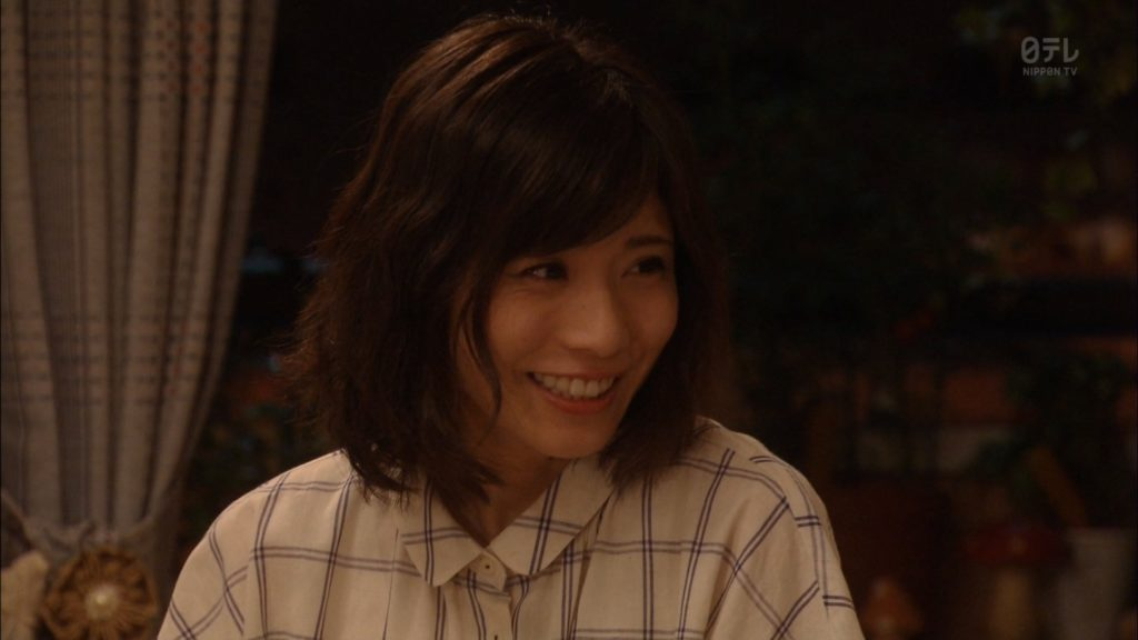 松岡茉優(22)の入浴シーン・疑似フェラ等抜けるエロ画像105枚・65枚目の画像
