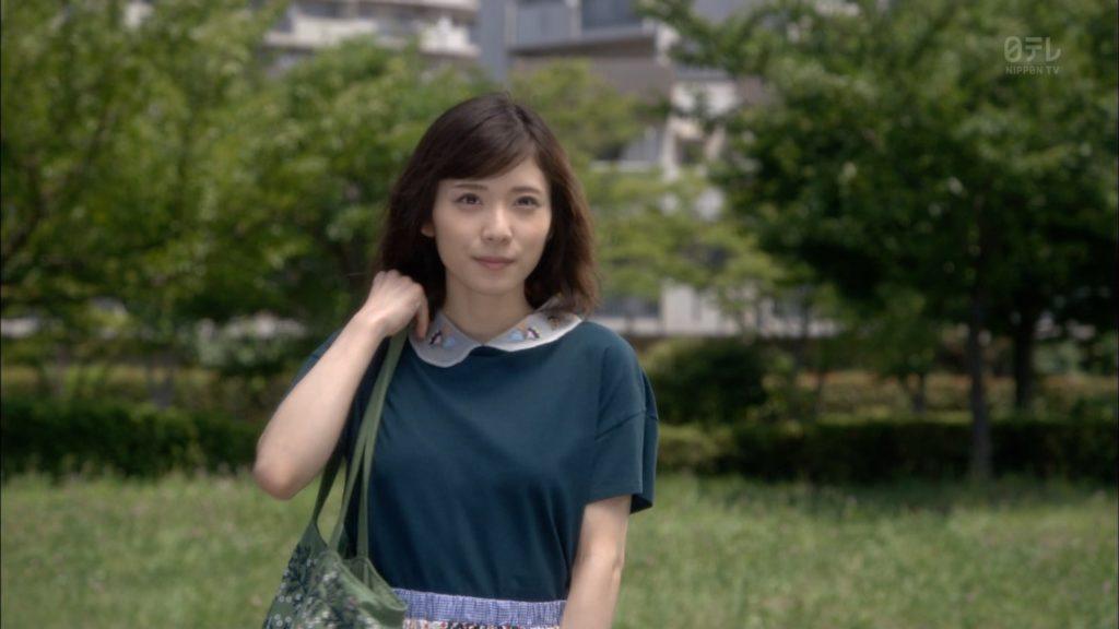 松岡茉優(22)の入浴シーン・疑似フェラ等抜けるエロ画像105枚・68枚目の画像