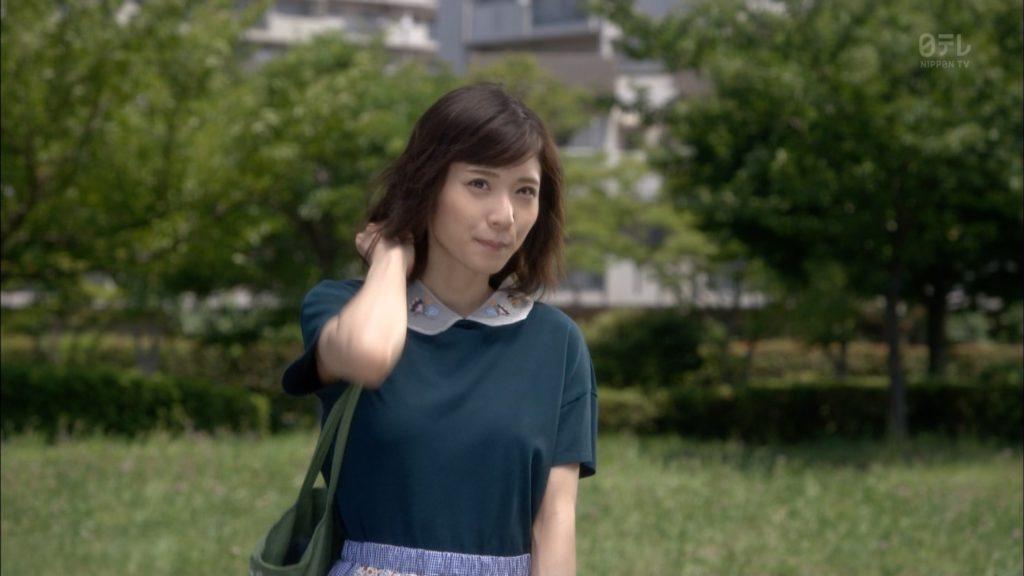 松岡茉優(22)の入浴シーン・疑似フェラ等抜けるエロ画像105枚・69枚目の画像
