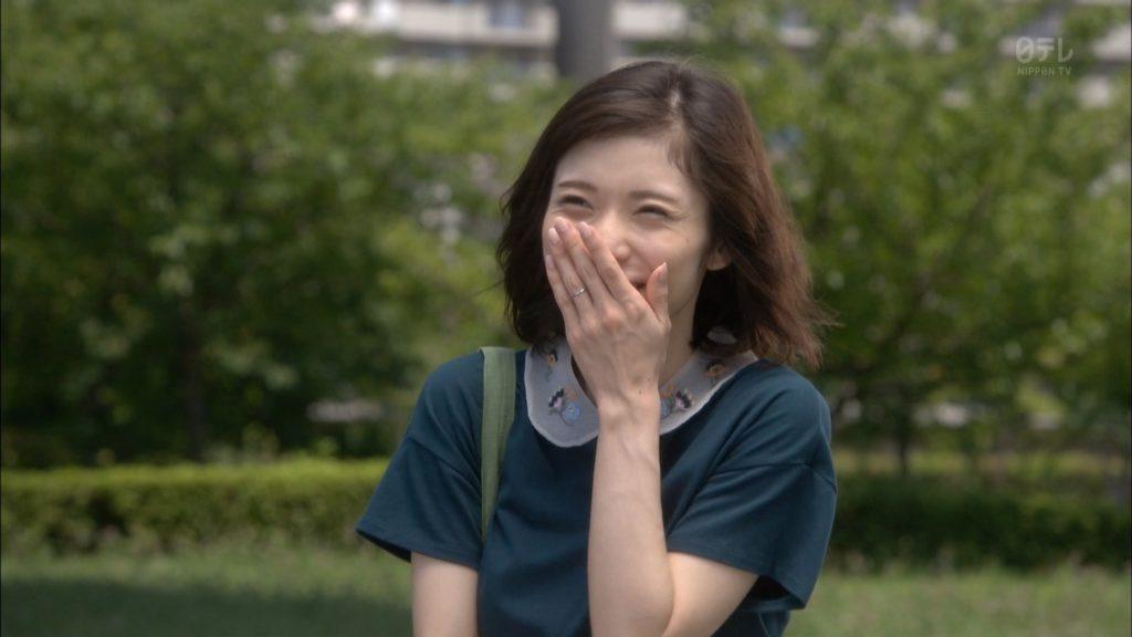 松岡茉優(22)の入浴シーン・疑似フェラ等抜けるエロ画像105枚・70枚目の画像