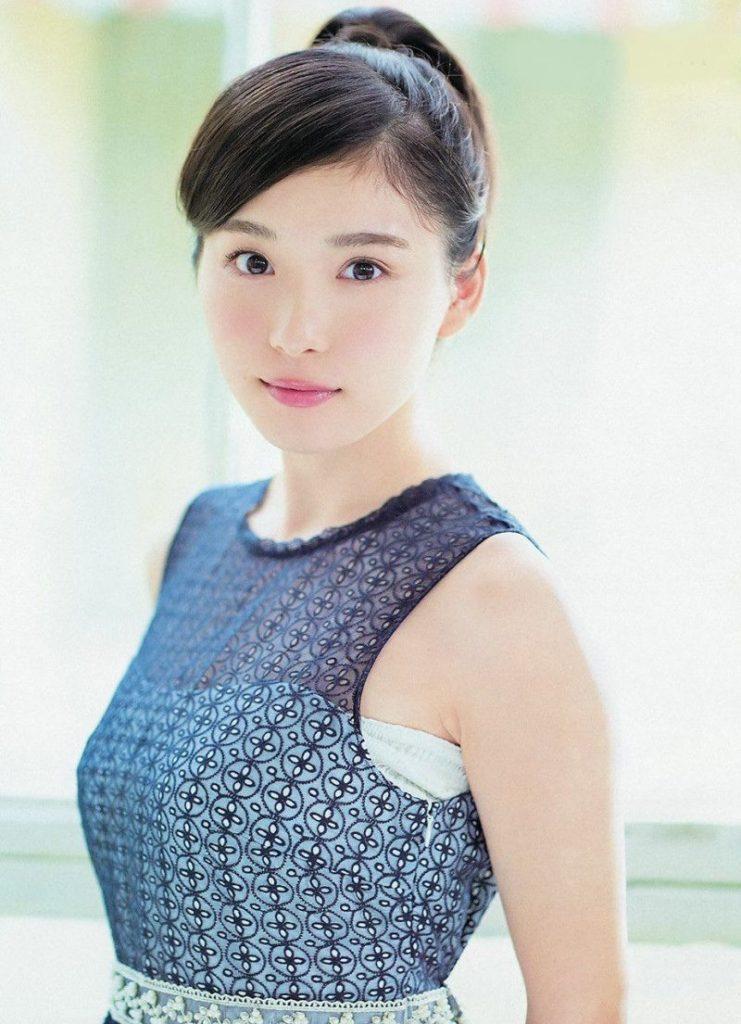 松岡茉優(22)の入浴シーン・疑似フェラ等抜けるエロ画像105枚・71枚目の画像