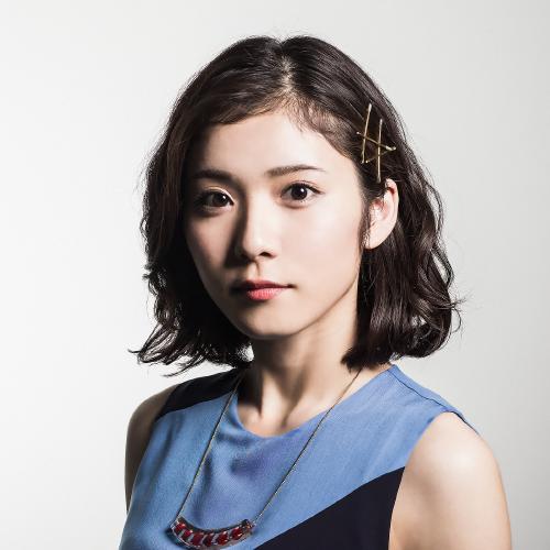 松岡茉優(22)の入浴シーン・疑似フェラ等抜けるエロ画像105枚・72枚目の画像