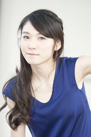 松岡茉優(22)の入浴シーン・疑似フェラ等抜けるエロ画像105枚・73枚目の画像