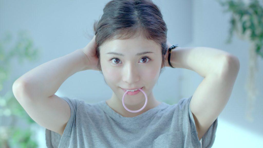 松岡茉優(22)の入浴シーン・疑似フェラ等抜けるエロ画像105枚・74枚目の画像