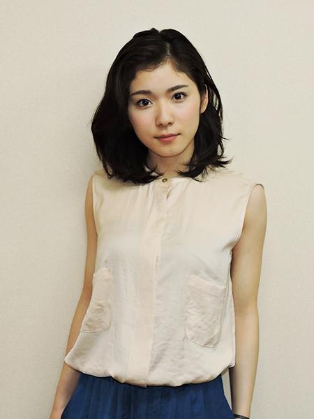 松岡茉優(22)の入浴シーン・疑似フェラ等抜けるエロ画像105枚・77枚目の画像