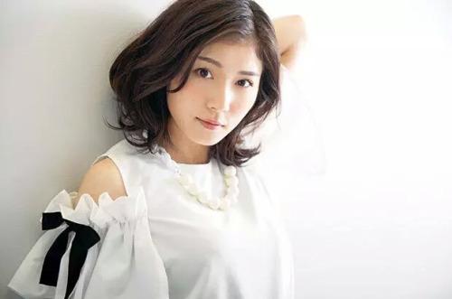 松岡茉優(22)の入浴シーン・疑似フェラ等抜けるエロ画像105枚・79枚目の画像