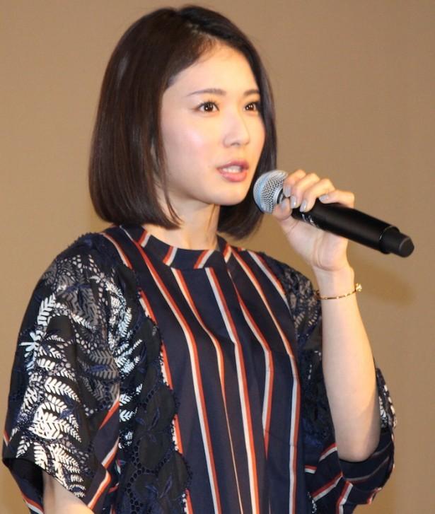 松岡茉優(22)の入浴シーン・疑似フェラ等抜けるエロ画像105枚・80枚目の画像