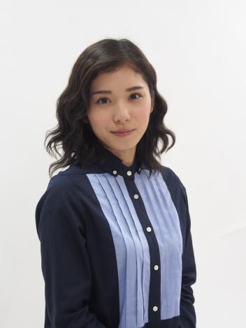 松岡茉優(22)の入浴シーン・疑似フェラ等抜けるエロ画像105枚・81枚目の画像