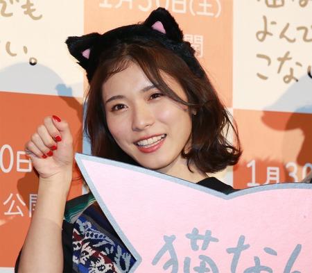 松岡茉優(22)の入浴シーン・疑似フェラ等抜けるエロ画像105枚・85枚目の画像