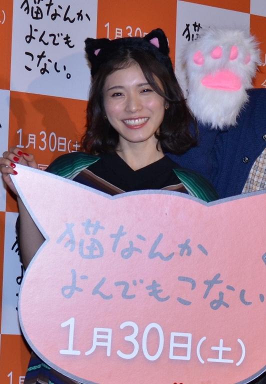 松岡茉優(22)の入浴シーン・疑似フェラ等抜けるエロ画像105枚・86枚目の画像
