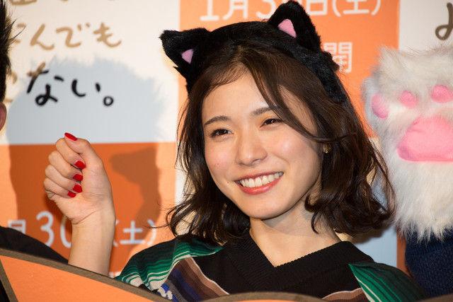 松岡茉優(22)の入浴シーン・疑似フェラ等抜けるエロ画像105枚・87枚目の画像