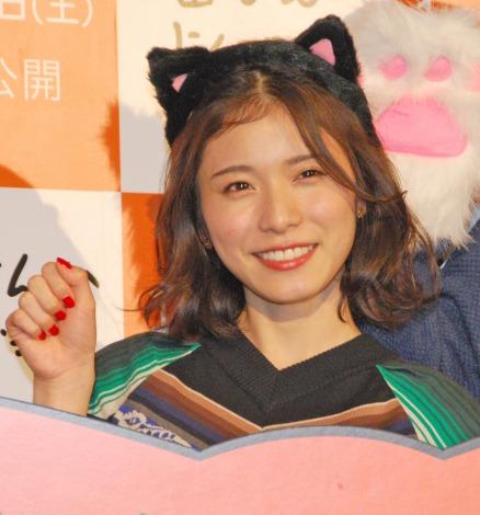 松岡茉優(22)の入浴シーン・疑似フェラ等抜けるエロ画像105枚・88枚目の画像