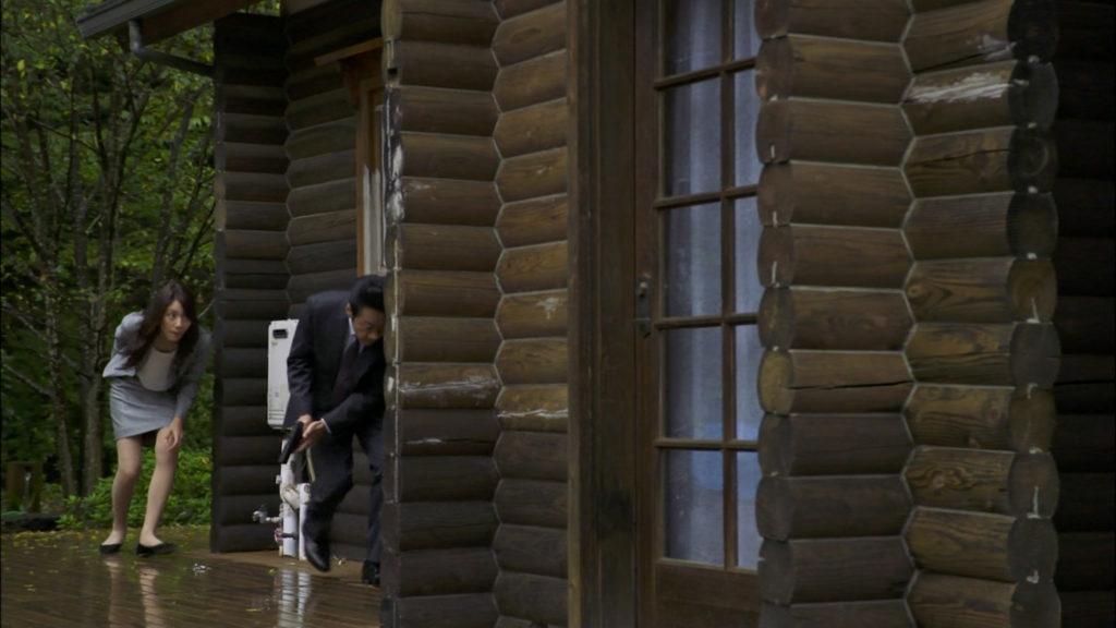 松下奈緒(32)ヌード濡れ場・入浴シーンの抜ける厳選エロ画像128枚・89枚目の画像