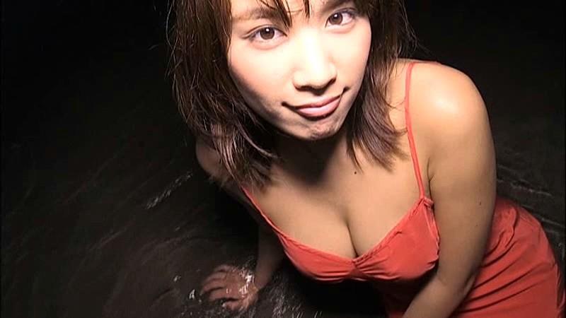 久松郁実(21)の最新グラビア&アイコラエロ画像210枚・197枚目の画像