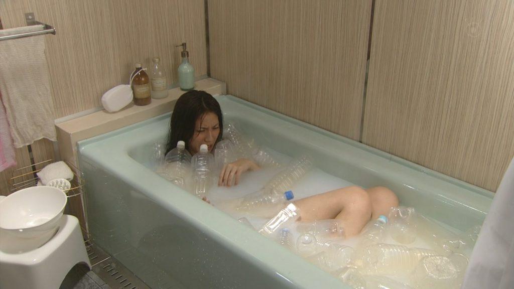 松下奈緒(32)ヌード濡れ場・入浴シーンの抜ける厳選エロ画像128枚・103枚目の画像