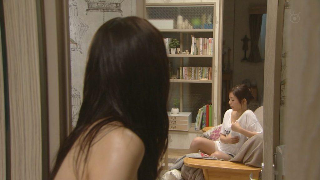 松下奈緒(32)ヌード濡れ場・入浴シーンの抜ける厳選エロ画像128枚・110枚目の画像