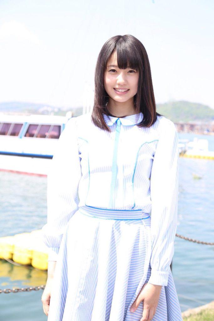 瀧野由美子エロ画像6