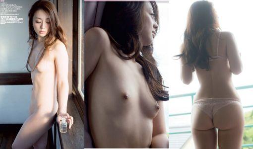 祥子エロ画像