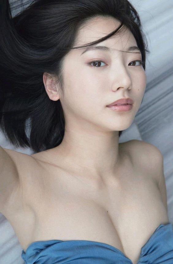 武田玲奈(20)の最新イメージDVD&グラビアエロ画像141枚・56枚目の画像