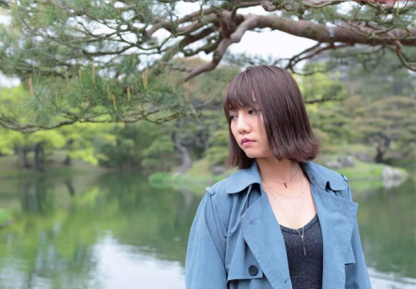 ヌード解禁!元AKB48高城亜樹(26)の抜けるグラビア画像60枚・5枚目の画像
