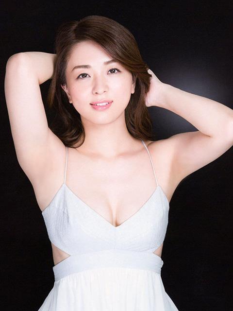 祥子(32)の最新ヌード写真集エロ画像36枚・9枚目の画像
