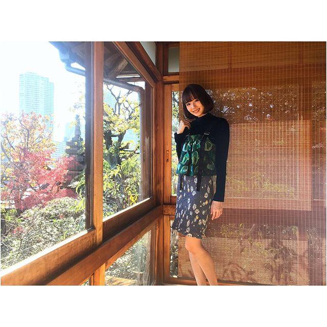岡田紗佳(24)のパンチラや水着グラビアが抜ける画像160枚・152枚目の画像