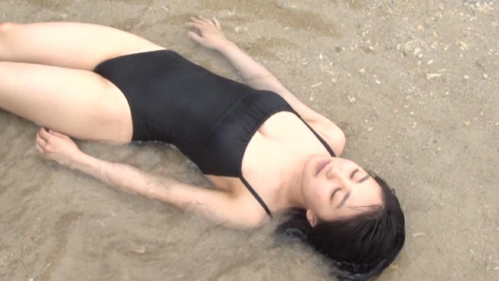 船木結(15)初写真集で水着姿を披露!ハロプロJC娘のエロ画像50枚・17枚目の画像