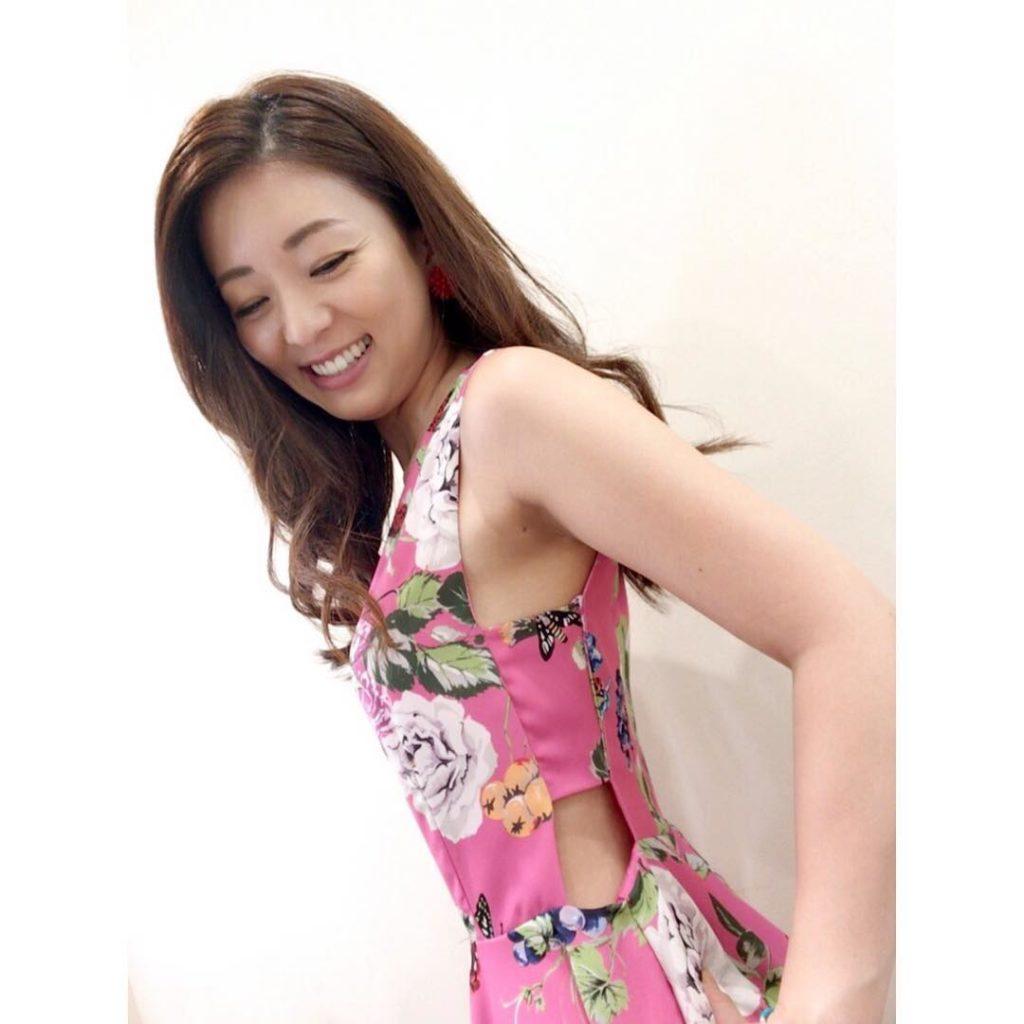 祥子(32)の最新ヌード写真集エロ画像36枚・17枚目の画像
