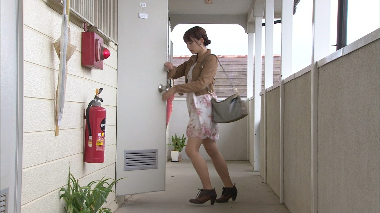 浅川梨奈(18)の最新写真集グラビア等!抜けるエロ画像170枚・171枚目の画像
