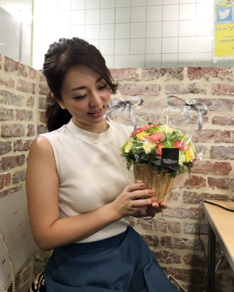 祥子(32)の最新ヌード写真集エロ画像36枚・22枚目の画像